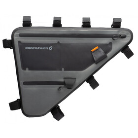 Blackburn Outpost Elite Frame Bag S
